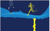 מרוץ נחל | רצים להצלחה עם אגודת ניצן 4.7.19